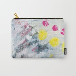 Marelle Carry-All Pouch