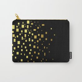 Oh my Klimt! Carry-All Pouch
