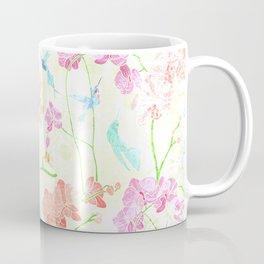 Ovation Coffee Mug