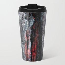 What do you See Travel Mug