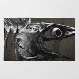 FishBone Rug