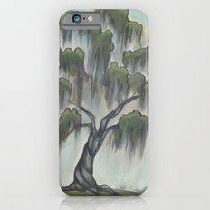 Sunny Live Oak iPhone 6s Slim Case