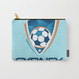 Sydney FC Carry-All Pouch