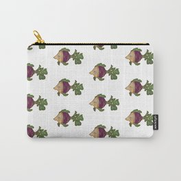 Rutabaga Carry-All Pouch