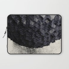 ERTH I Laptop Sleeve