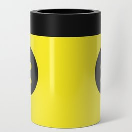 Coraline Can Cooler
