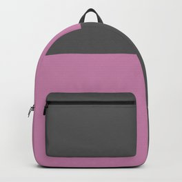 Pastel Game Backpack