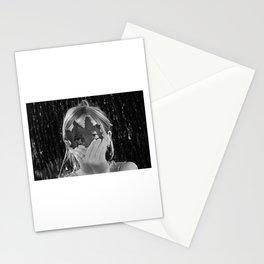 Joan X Stationery Cards