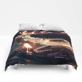 Vestige-4-24x36 Comforters