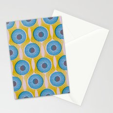 strainer Stationery Cards
