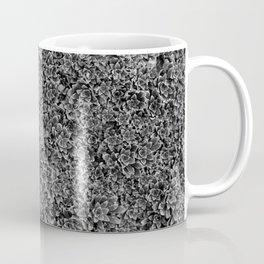 living code Coffee Mug