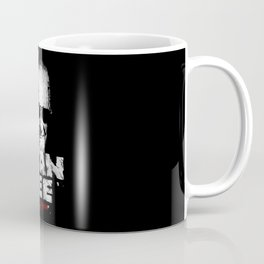 RIP Stan Lee Coffee Mug