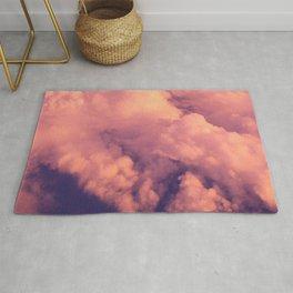 Cloudscape II Rug