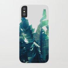 Bohemian L.A. Slim Case iPhone X
