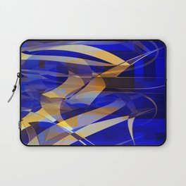 maybe viable 9 Laptop Sleeve