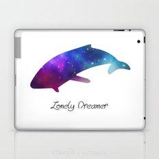 Lonely Dreamer 6 Laptop & iPad Skin