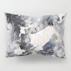 Manhattan Pillow Sham