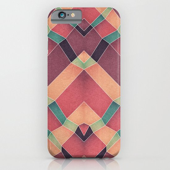 Changes iPhone & iPod Case