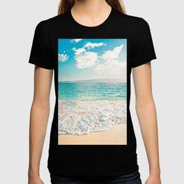 Big Beach T-shirt