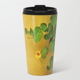 Window Box Travel Mug