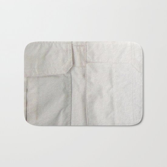 The North Face Bath Mat