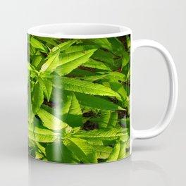 Plants a Plenty Coffee Mug