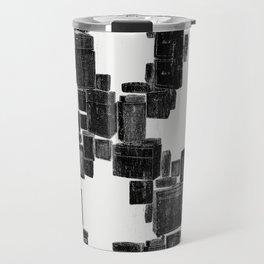 Ampersand Travel Mug