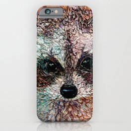 Kit iPhone Case
