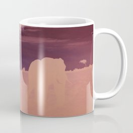 The Mara Coffee Mug