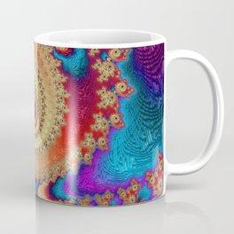 Bohemian Dream Coffee Mug