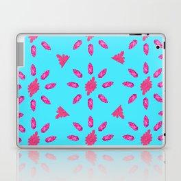 Crystal Hoard Laptop & iPad Skin