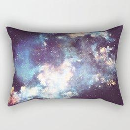 Nocturne Rectangular Pillow