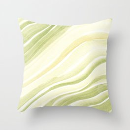 #13. CHENG-LING Throw Pillow