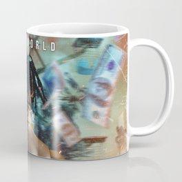 Astroworld Coffee Mug