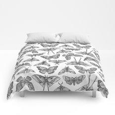 Lepidoptera Comforters