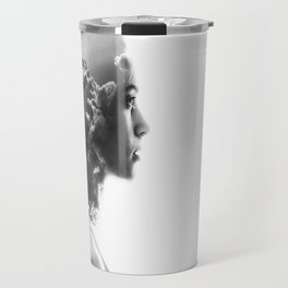 Salvation Travel Mug