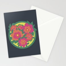 Rosa Stationery Cards