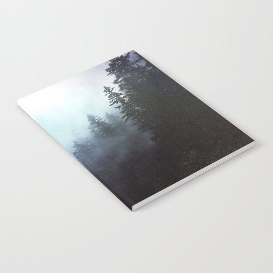 The echos Notebook