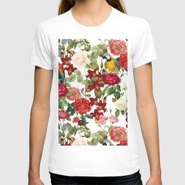 Botanical Garden II T-shirt