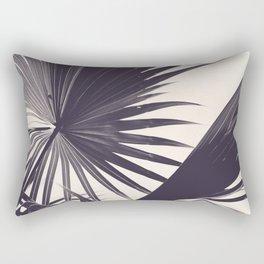 Flare #10 Rectangular Pillow