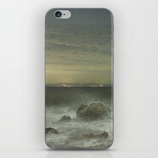 Bodrum Bodrum iPhone & iPod Skin