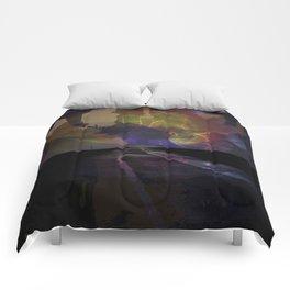 Pain Comforters