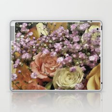 Impressionistic Laptop & iPad Skin