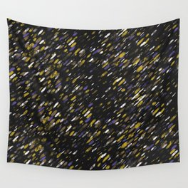 flow of light Wall Tapestry