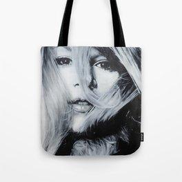 Aliki Tote Bag
