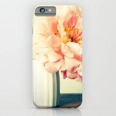 Sitting Pretty Slim Case iPhone 6s