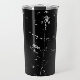Scattered Darkly Travel Mug