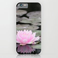 The Lily Pad iPhone 6s Slim Case