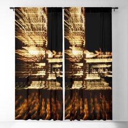 City Lights Blackout Curtain
