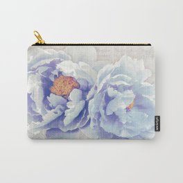 Bonjour Belle Carry-All Pouch